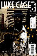 Luke Cage Noir Vol 1 1
