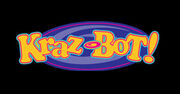 Kraz-bot logo