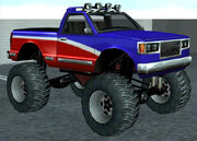 Monster-GTASA-monsterb-front