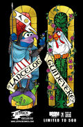 Muppetkingarthur2c