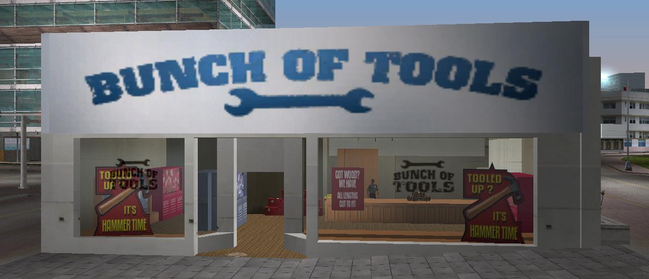 BunchofTools-GTAVC-exterior.jpg