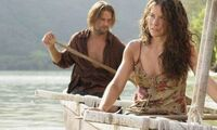 Lost-3-sawyer-kate-02