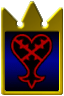 Key to Truth (card)