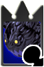 Darkball (card)