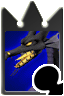 Maleficent (Dragon) (card)