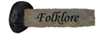 Folklore button