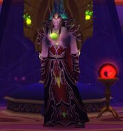 Kael&#39;thas Sunstrider M T