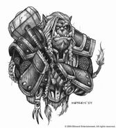 541px-Doomhammer-1-