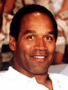 Oj simpson