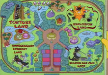 220px-Itchy_and_Scratchy_Land_5.png