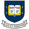 Yale University Shield 1.svg