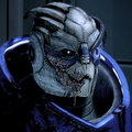 Garrus ME2 Character Shot.png
