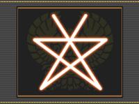 [Guía] Glifos Ranger 200px-Glifo_Ranger_Ho-Oh