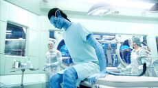 Avatar-movie-picture-4