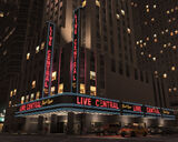 LiveCentralMusicVenue-GTA4-exterior