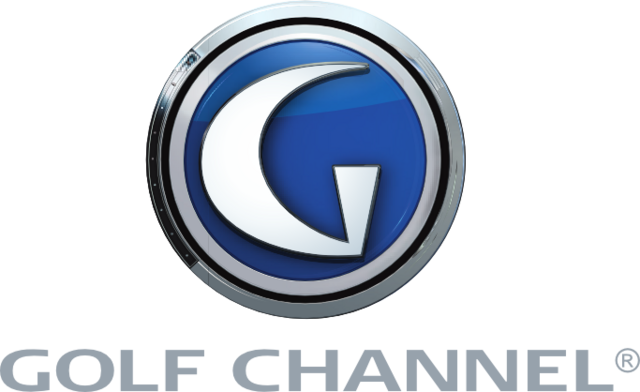 Images: Golf Channel Golf Channel