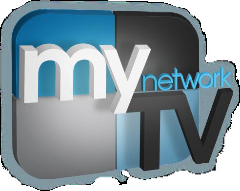 mynetworktv logopedia the logo and branding site. Black Bedroom Furniture Sets. Home Design Ideas