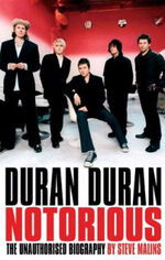 Duran-Duran-Notorioun