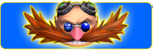 Robotnik-character-4