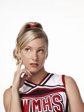 Brittany Promo