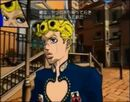 Giorno ps2game
