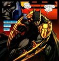 Batman Apokolips Armor 01