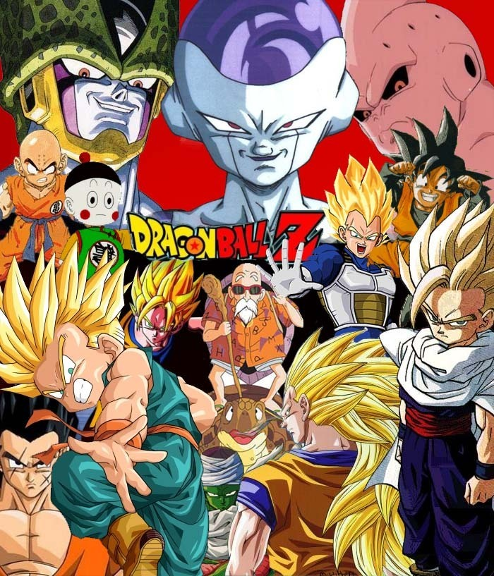 Dragon Ball Z Drawings. vegeta - dbz, dragonball
