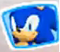 Sonicdsicon