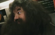Deleted Scene Hagrid2