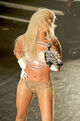 90205L1 LADY GAGA B GR 05