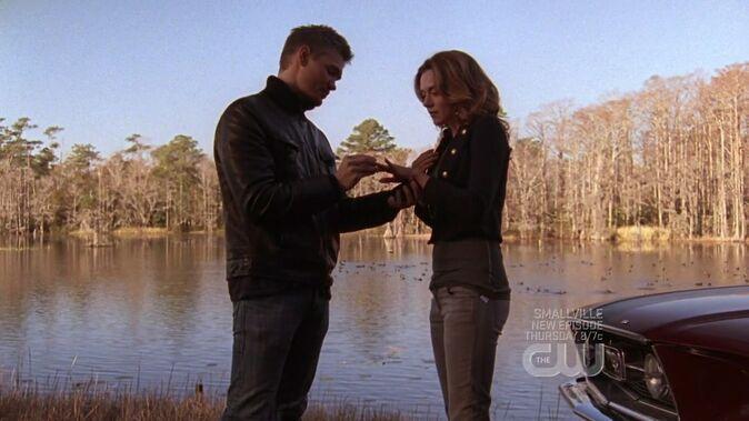 Sezona 6 674px-615_l_proposes_at_lake