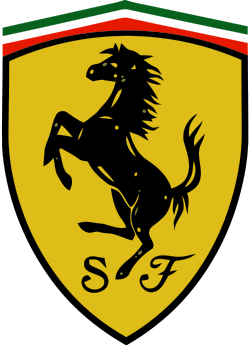 Ferrari on Image   250px Scuderia Ferrari Logo Png   Ferrari Wiki