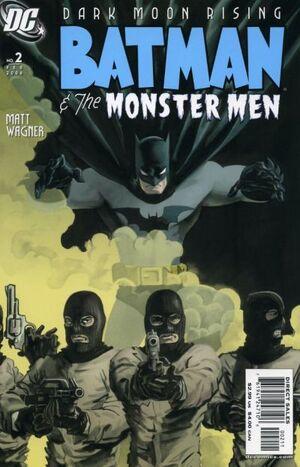 Batman and the Monster Men 2.jpg