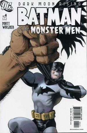 Batman y los Hombres Monstruo 4.jpg
