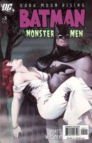 Batman y los Hombres Monstruo 5.jpg