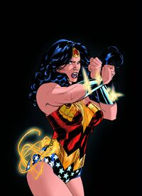 Wonder Woman 0007.jpg