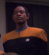 Tuvok hologram, 2378