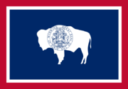 WyomingFlag