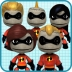 LBP Incredibles Dash