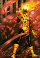 Firestorm2