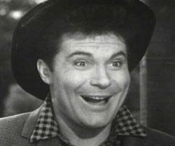 Jethro Beverly Hillbillies