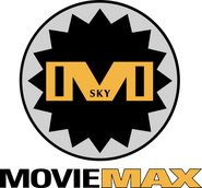 Sky Moviemax 1998