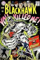 Blackhawk Vol 1 237