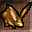 Hulking Rabbit Pelt Icon
