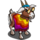 Groovy Goat-icon