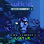 Userbox wikia