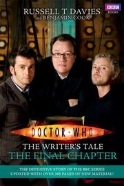 The-writers-tale TFC
