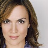 Lesley Fera