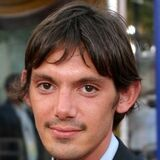 Lukas Haas