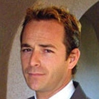 Luke Perry